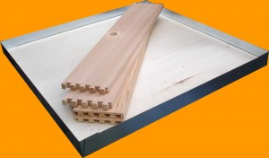 national_roof_flat-pack
