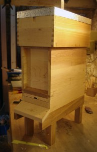 14x12-Nucleus-Hive-With-Stand